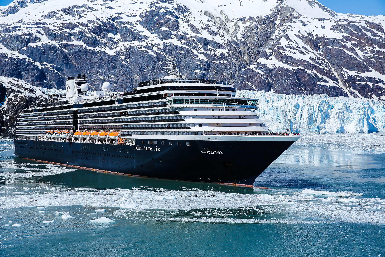 Alaska cruise ship photos Cached