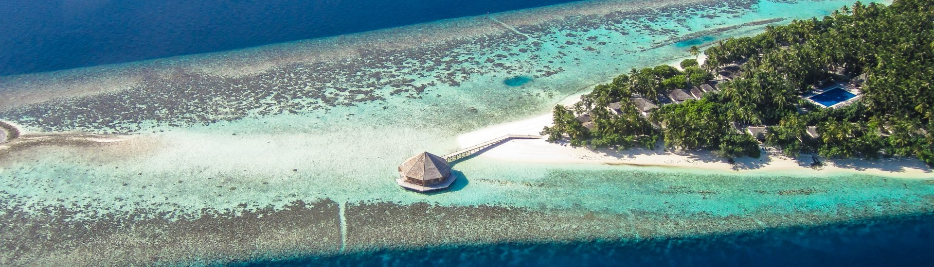 Maldives Resorts All Inclusive flights