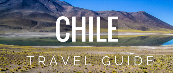 chile-travel-guide-flying-and-travel-sidebar-retina.png