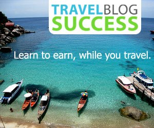 flyingandtravel-learn-to-earn-300x250.jpg