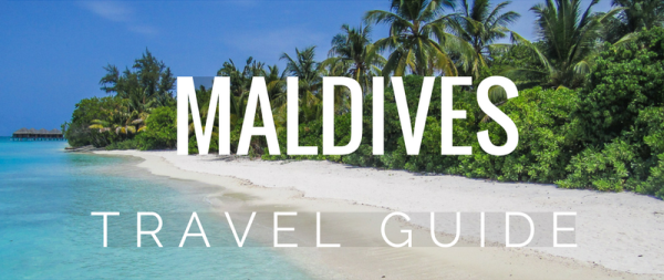 maldives-trave-guide-flyingandtravel-retina.png