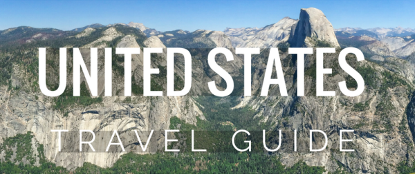united-states-usa-travel-guide-flying-and-travel-sidebar-retina.png