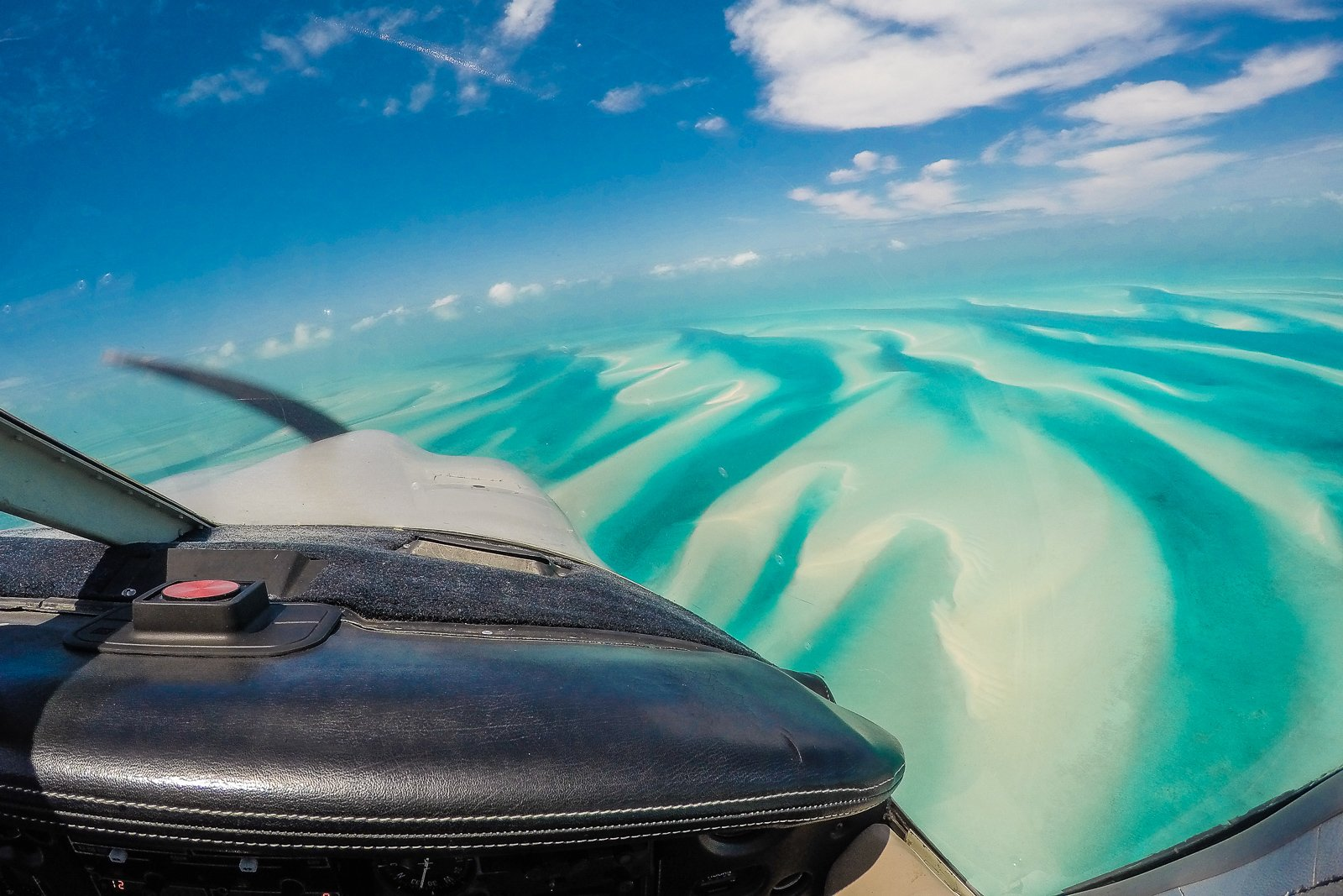 Bahamas Travel Guide 15 Unmissable Things To Do In Bahamas