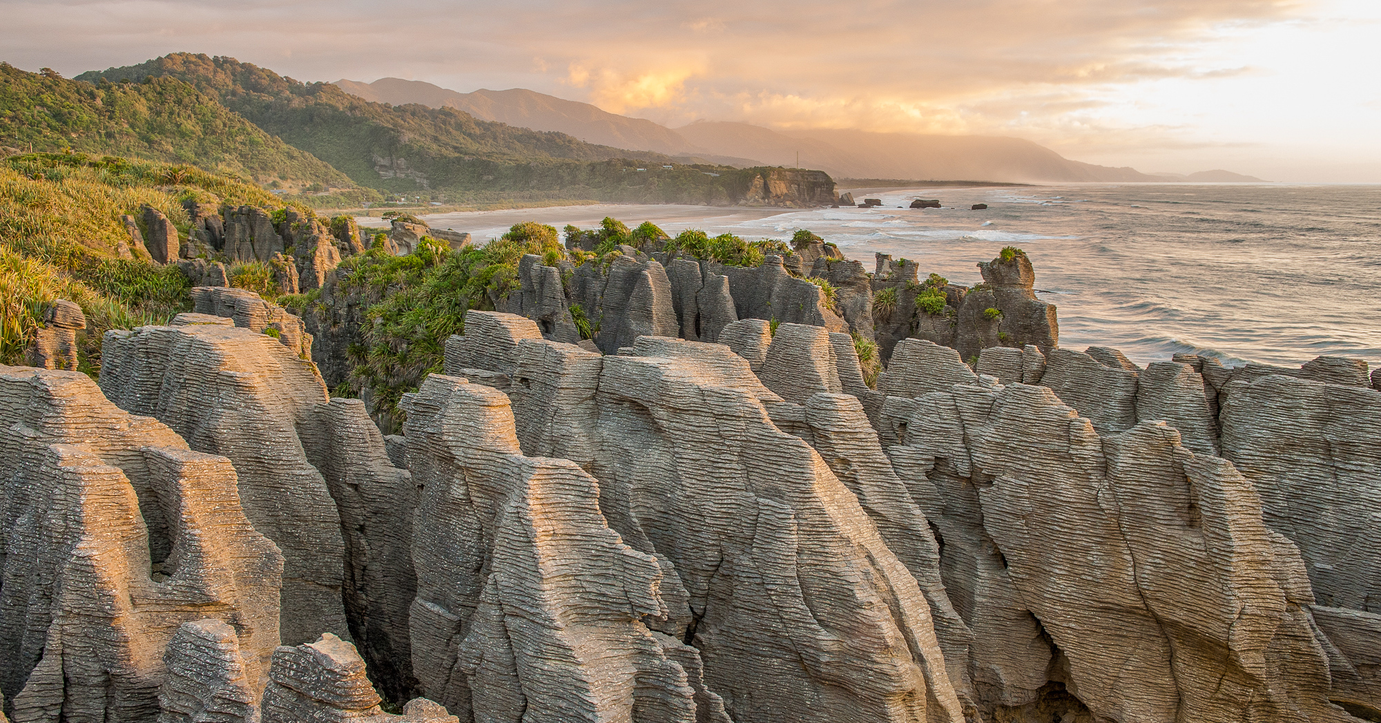 New Zealand Facebook: 25 Photos To Inspire You To Visit New Zealand