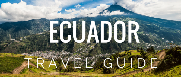 ecuador-travel-guide-300.png