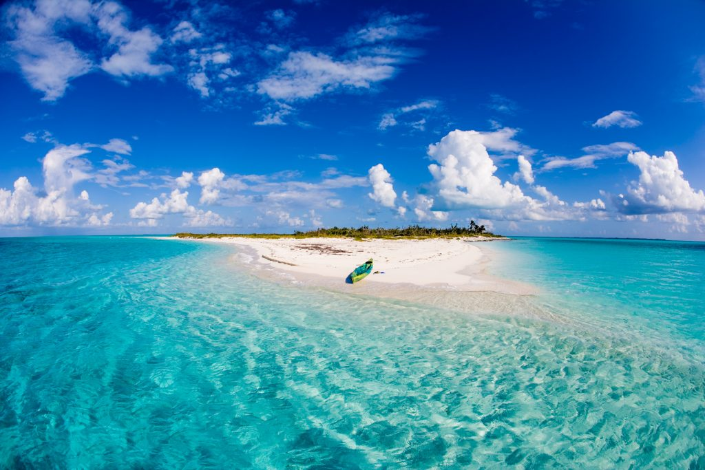 Things to do in Bahamas Out Islands
