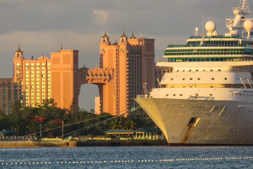 Things to do in nassau bahamas 21 unmissable places to visit - Cruise port nassau bahamas ...