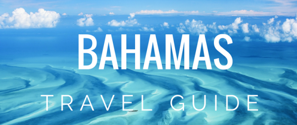 bahamas-travel-guide-sidebar.png