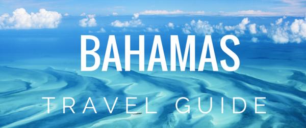 bahamas-travel-guide-sidebar.png