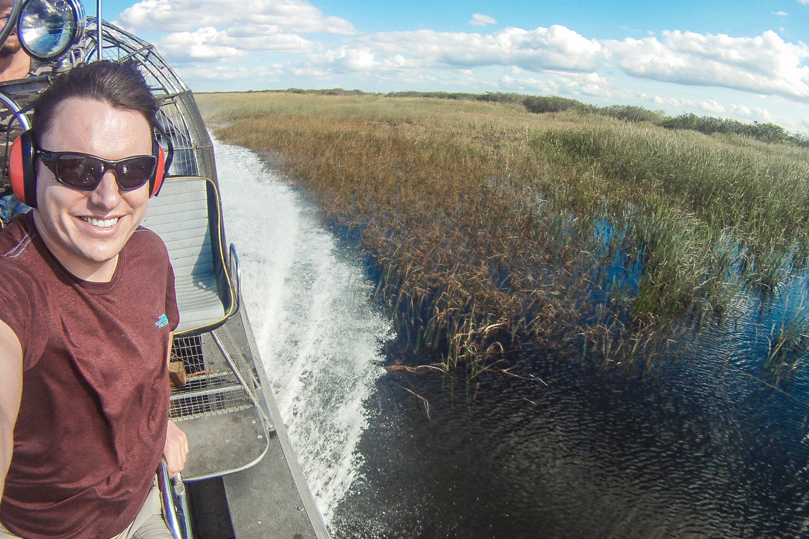 Everglades airboat tours miami. Things to do in Miami, take an airboat ride to the Everglades is a top Miami Excursions