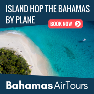 flight-to-bahamas-air-tours-staniel-cay.jpg