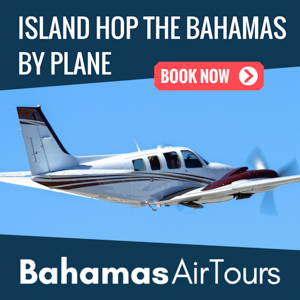 flights-to-bahamas-air-charter.jpg
