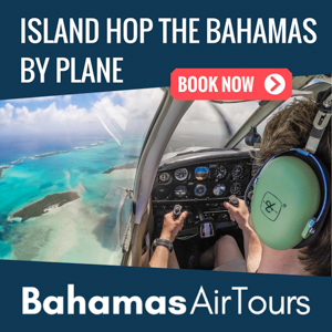 flights-to-bahamas-air-tour.jpg