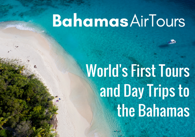 flights-to-bahamas-air-tours-.png