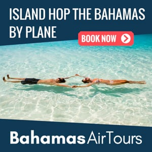 flights-to-bahamas-air-tours-exuma-cays.jpg