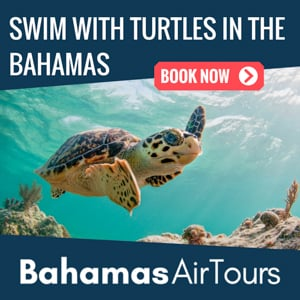 flights-to-bahamas-green-turtle-cay.jpg