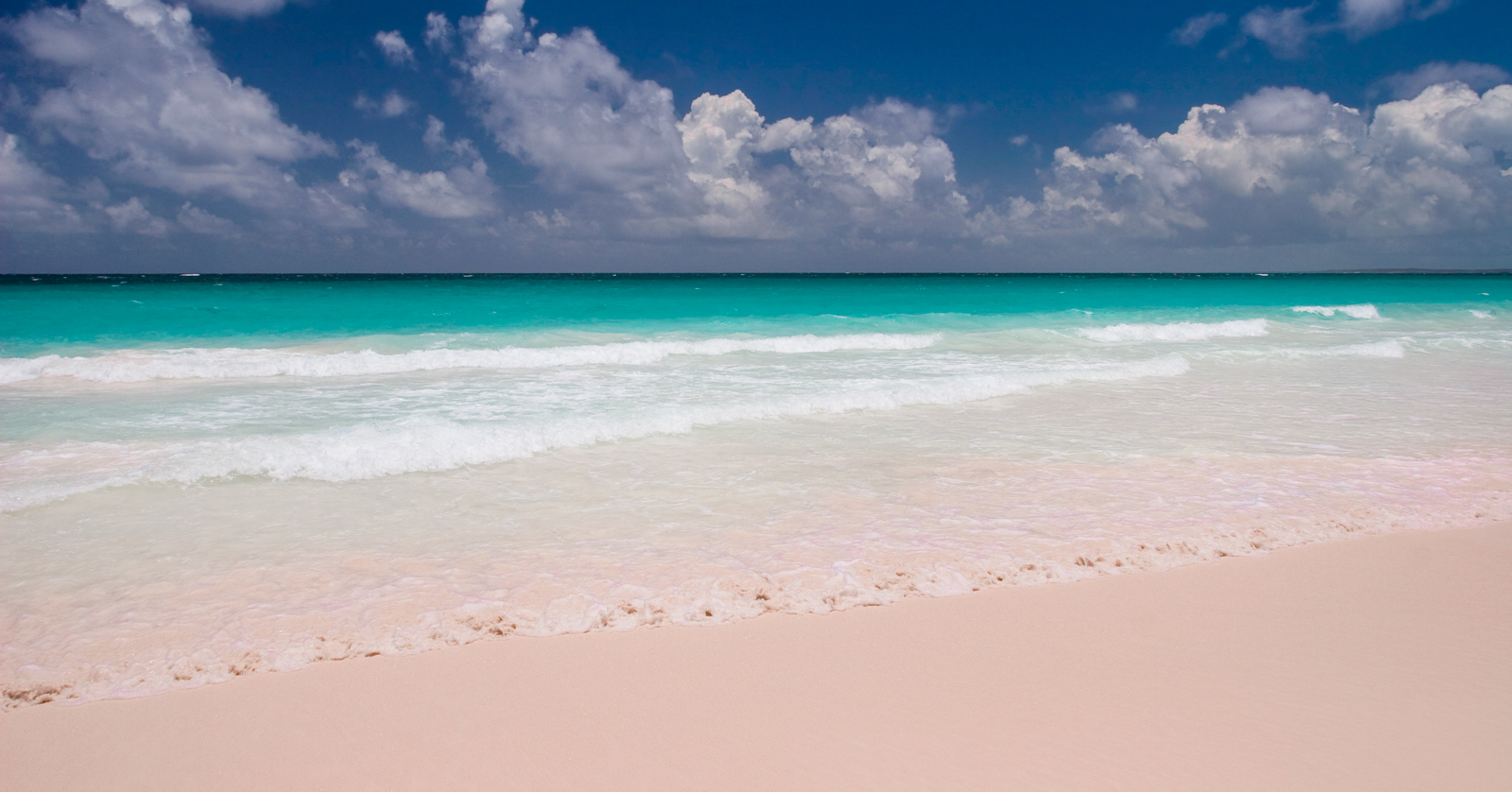 Harbour island bahamas and pink sands beach travel guide for Bahamas pink sand beaches
