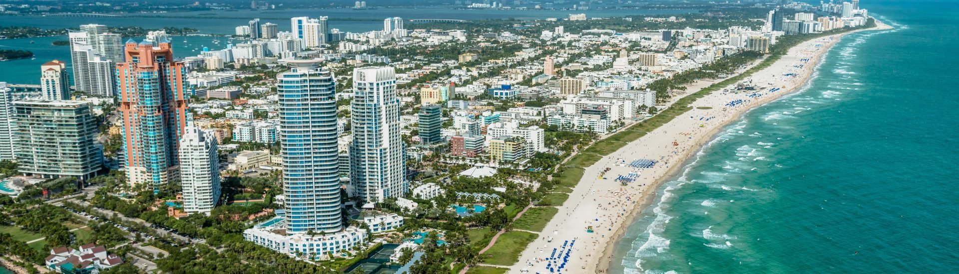 Things To Do In Miami Florida Visit South Beach And Our List Of