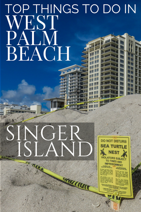 Flights From New York To West Palm Beach Florida