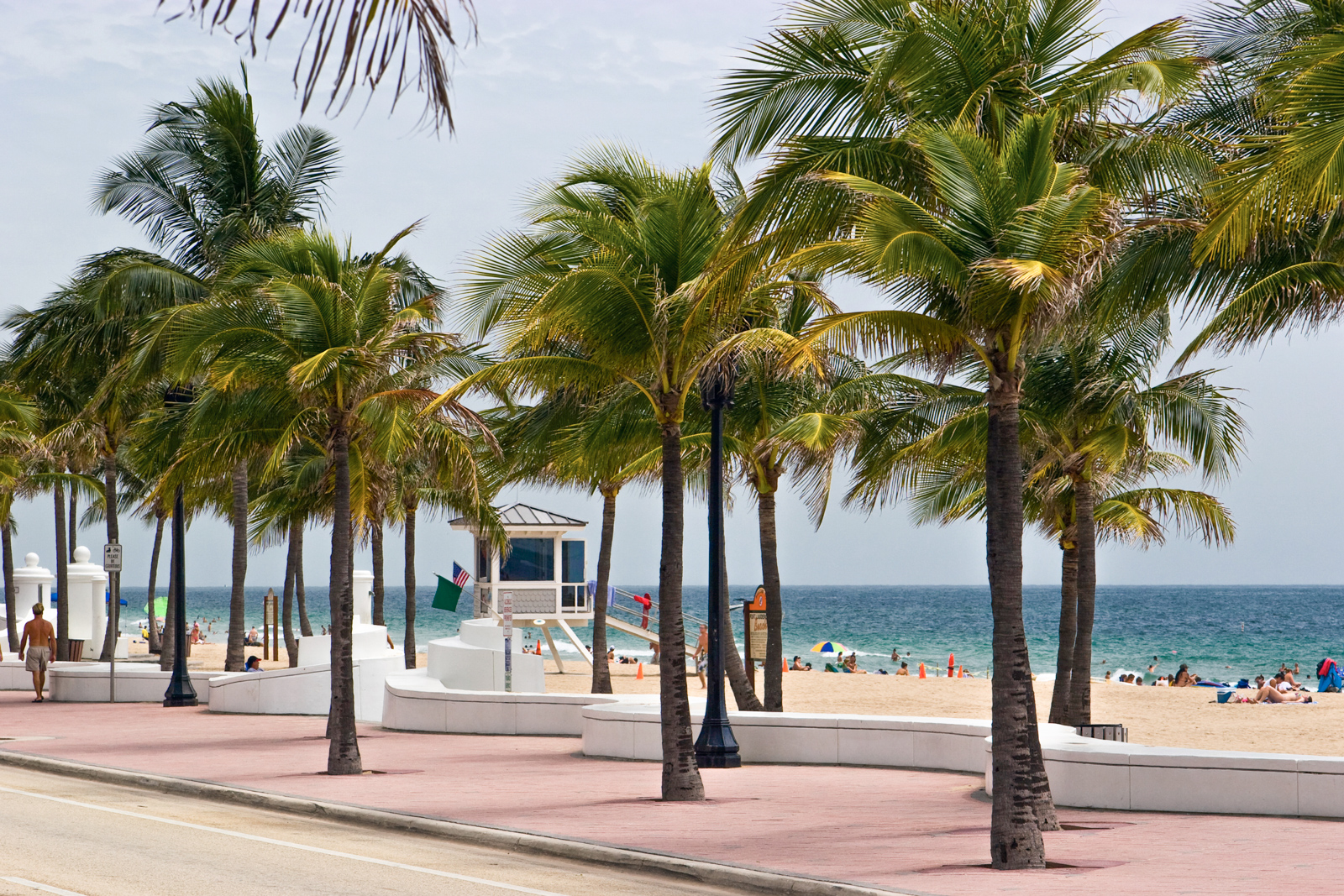 Things to do in Fort Lauderdale beach. Visit the top Fort Lauderdale attractions from the riverwalk to the historic museums.