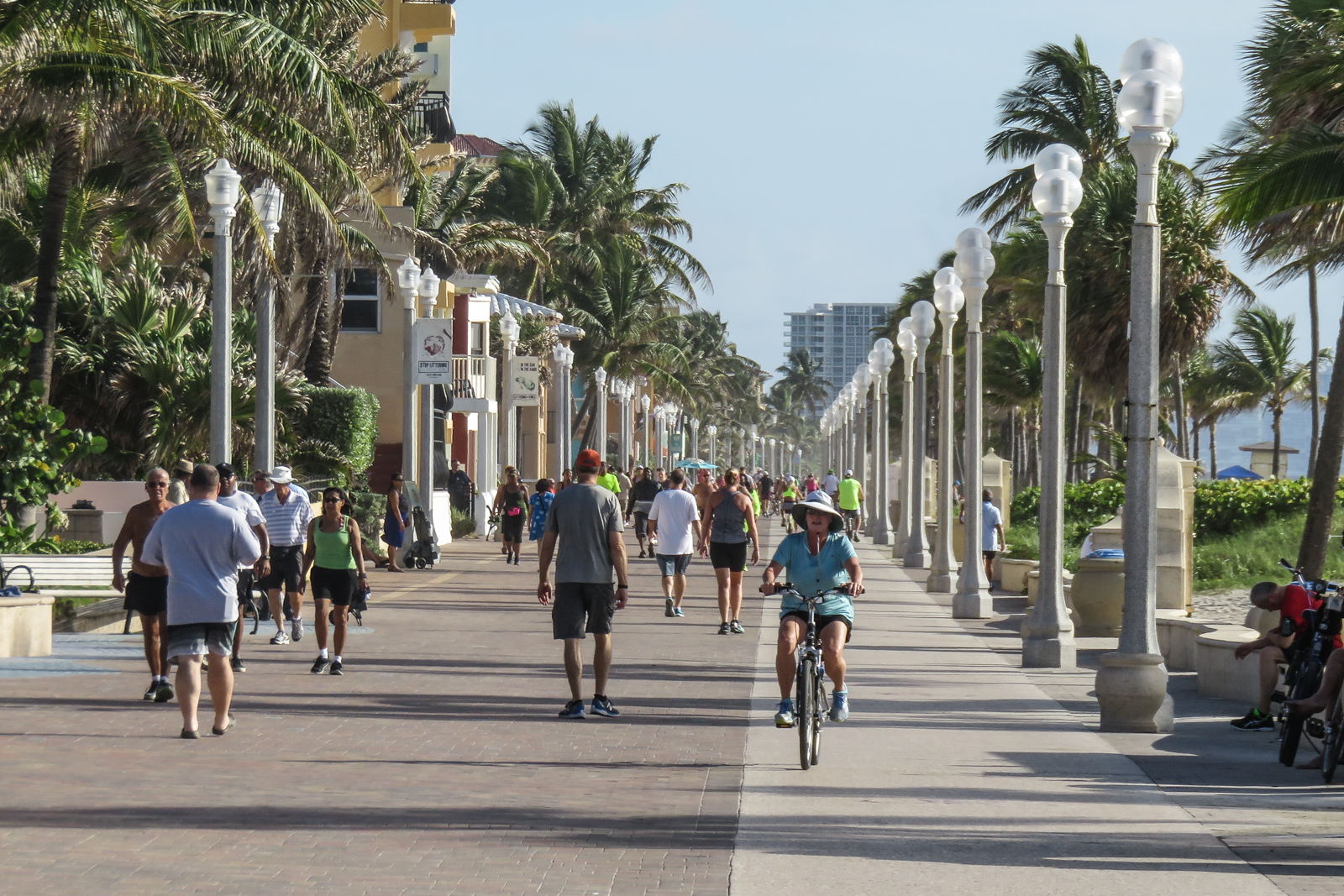 Top things to do in Fort Lauderdale: The best Fort Lauderdale Attractions