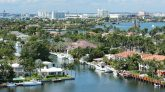 Things to do in Fort Lauderdale, the venice of america with it's waterways and canals. Viosit all the Fort Lauderdale attractions for a perfect Fort Lauderdale vacation.