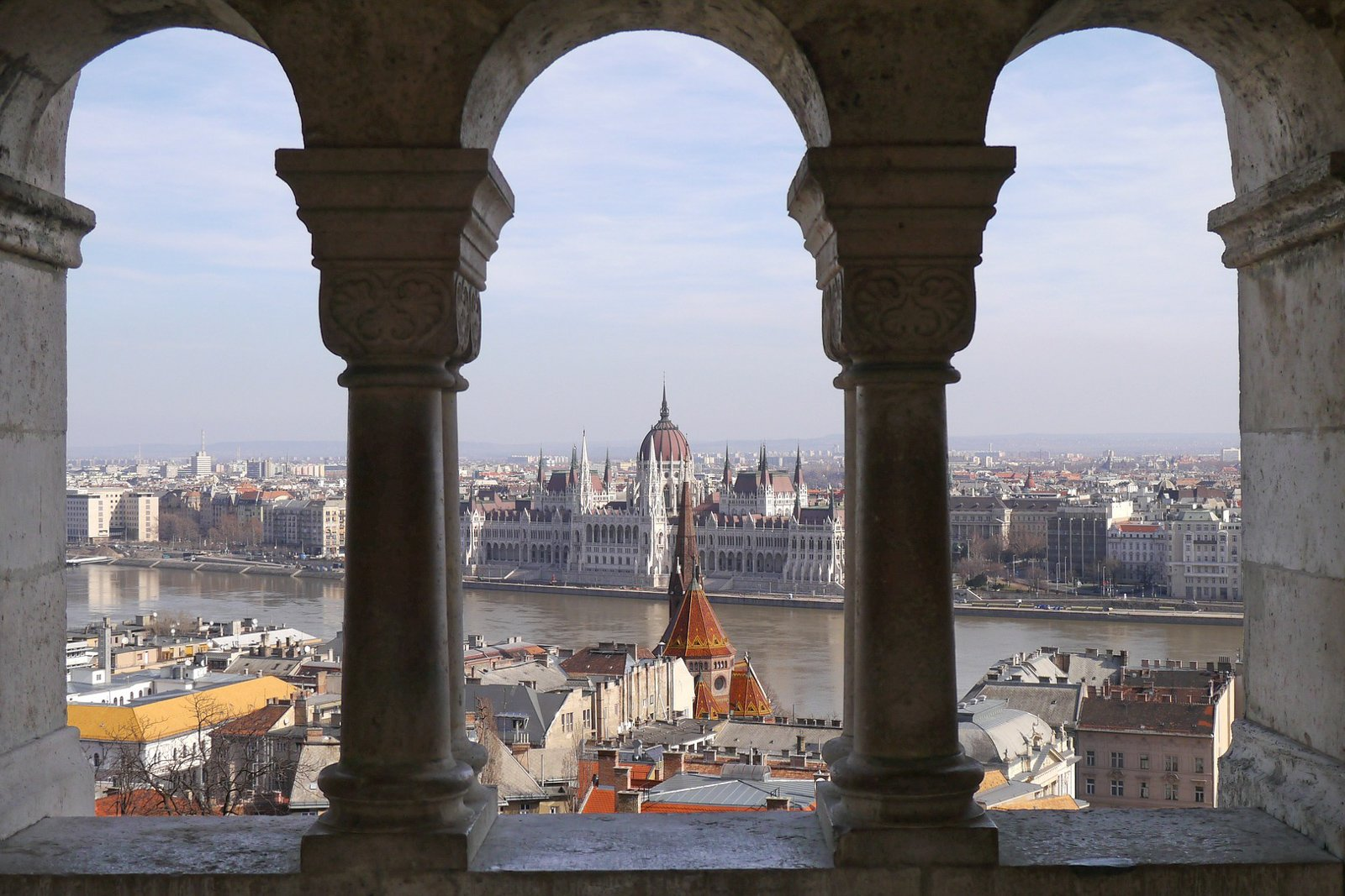 What to do in budapest in the city of hungary budapest if you have one day in budapest