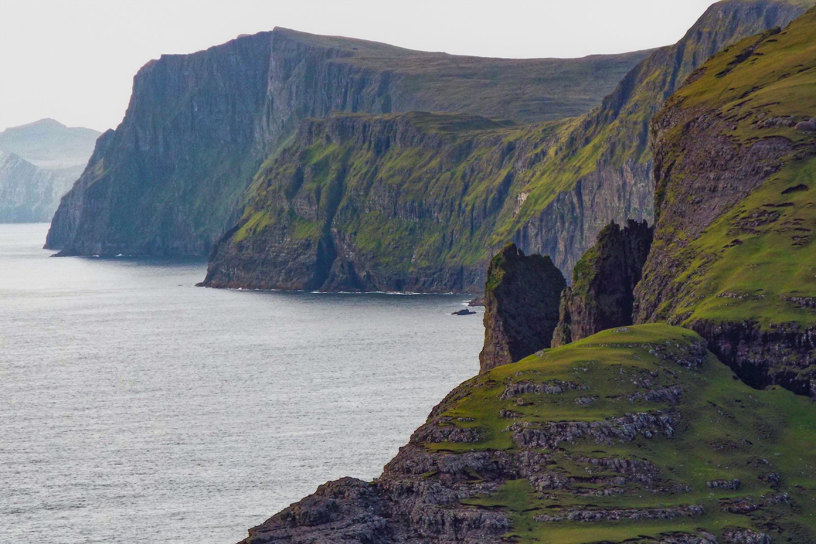 things to do in denmark how to get to faroe islands abest time to visit faroe islands