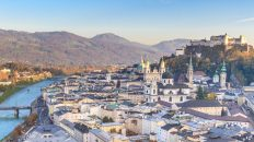 Things to do in Salzburg Old Town from the salzburg christmas market, salzburg in a day or the salzburg castle sound of musioc, explore the very best things to do in Salzburg.
