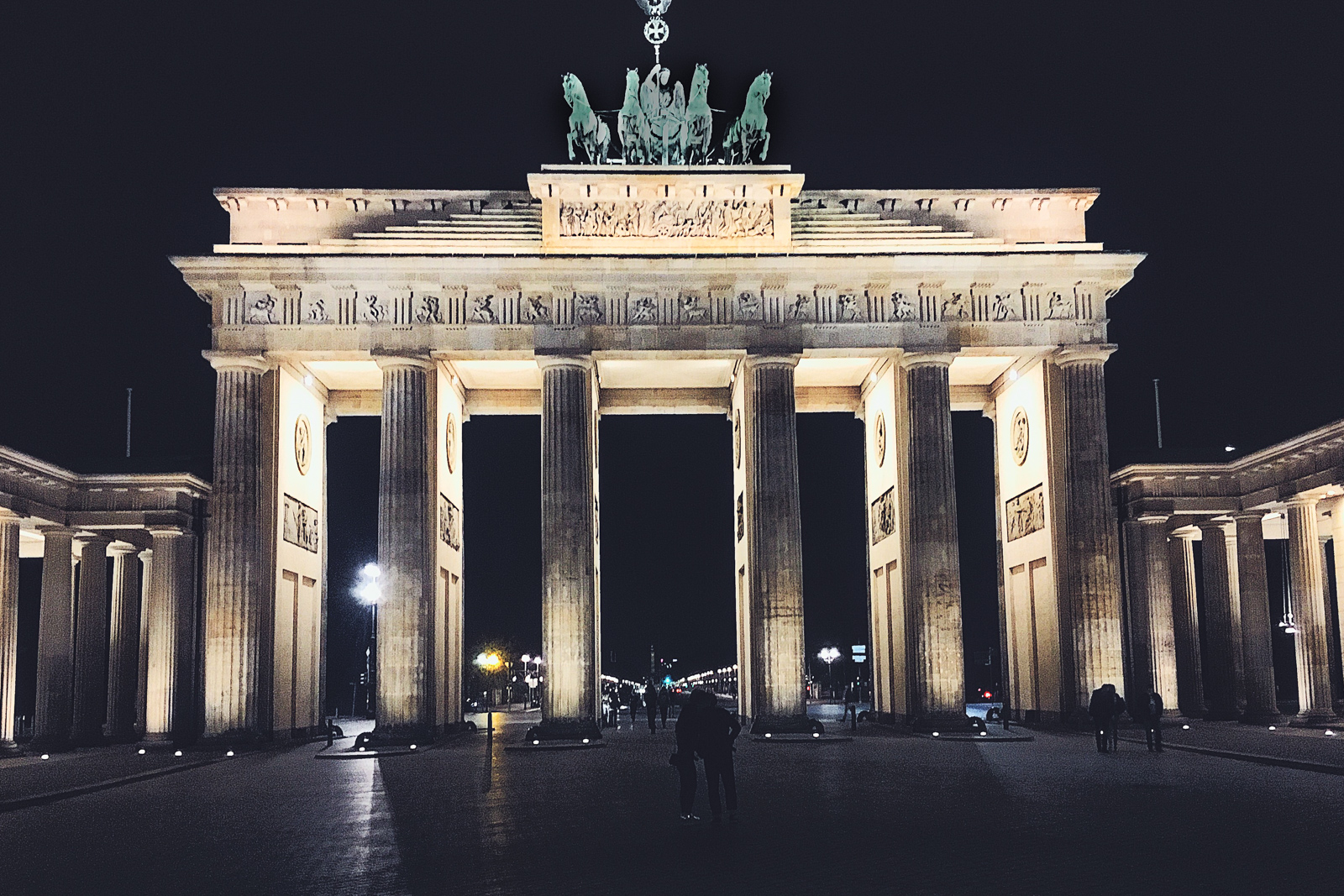 Top ten things to do in Berlin to see the Berlin Germany attractions on the germany travel blog