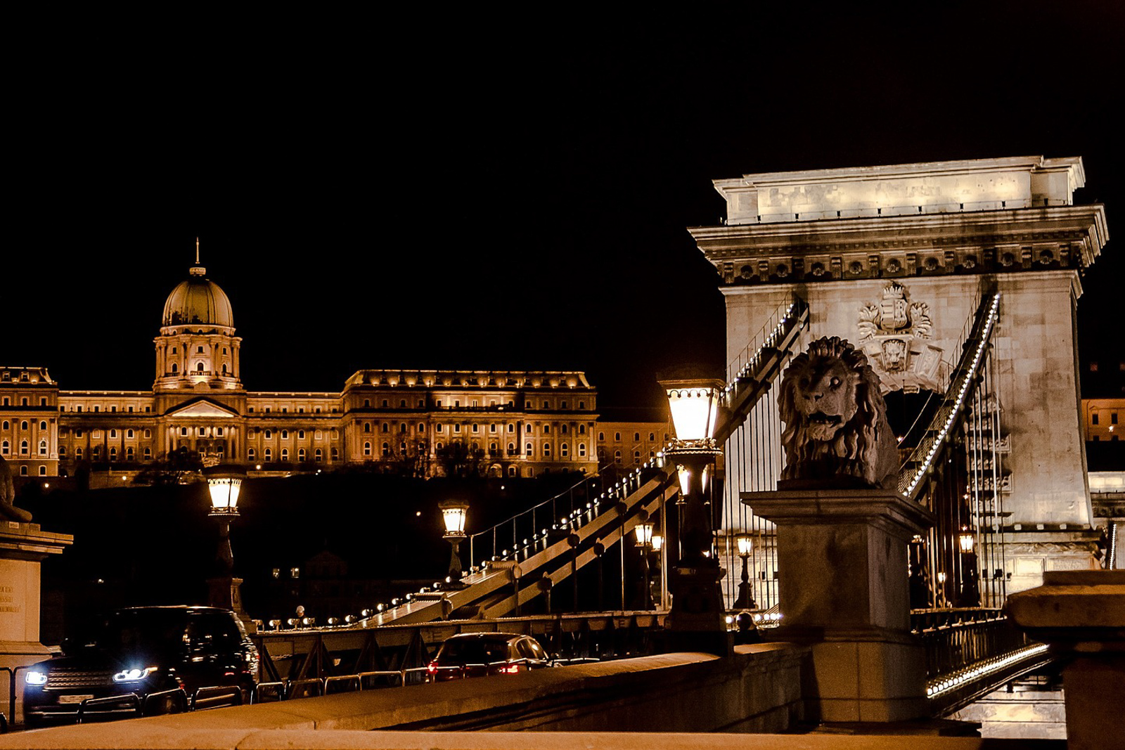 What to do in budapest in the city of hungary budapest and the places to see in budapest
