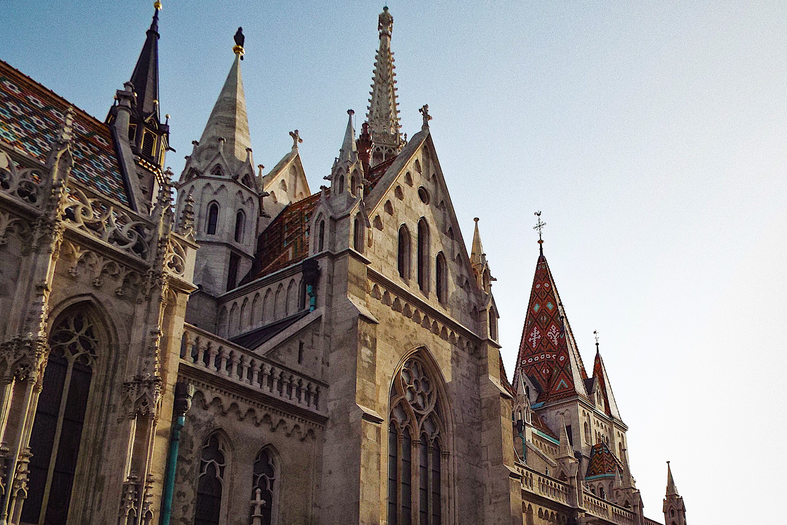 What to do in budapest in the city of hungary budapest on a budapest 3 day itinerary