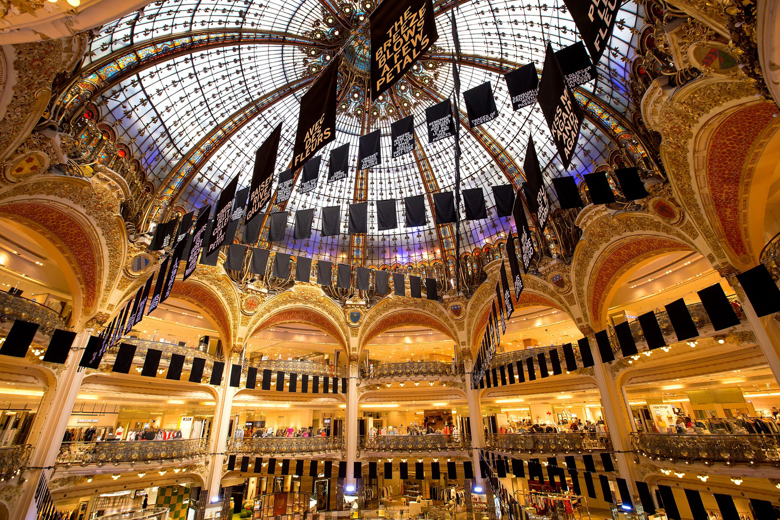 Day Trips From Paris City Tourist Pass must see places in Paris