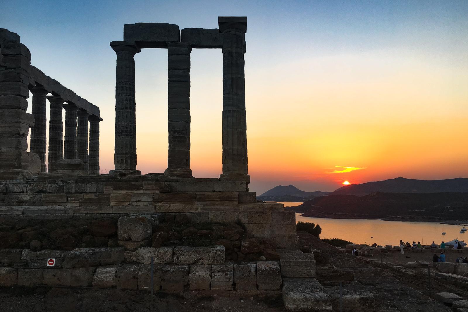 Things to do in Zakynthos Athens Day trip Zante Greece
