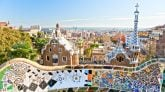 Top Things to do in Barcelona Spain and the best places to visit in Barcelona with a list of the fun things to do in Barcelona
