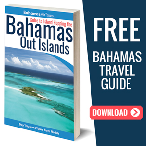 bahamas-travel-guide-out-islands-download.jpg