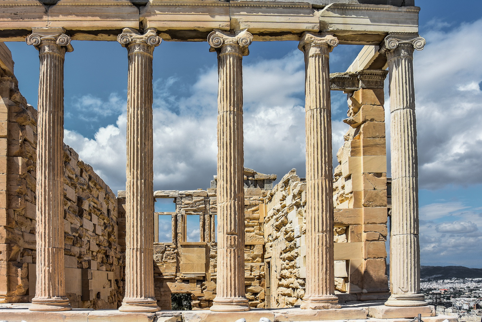 Top Things to do in Athens attractions and day trips from Athens