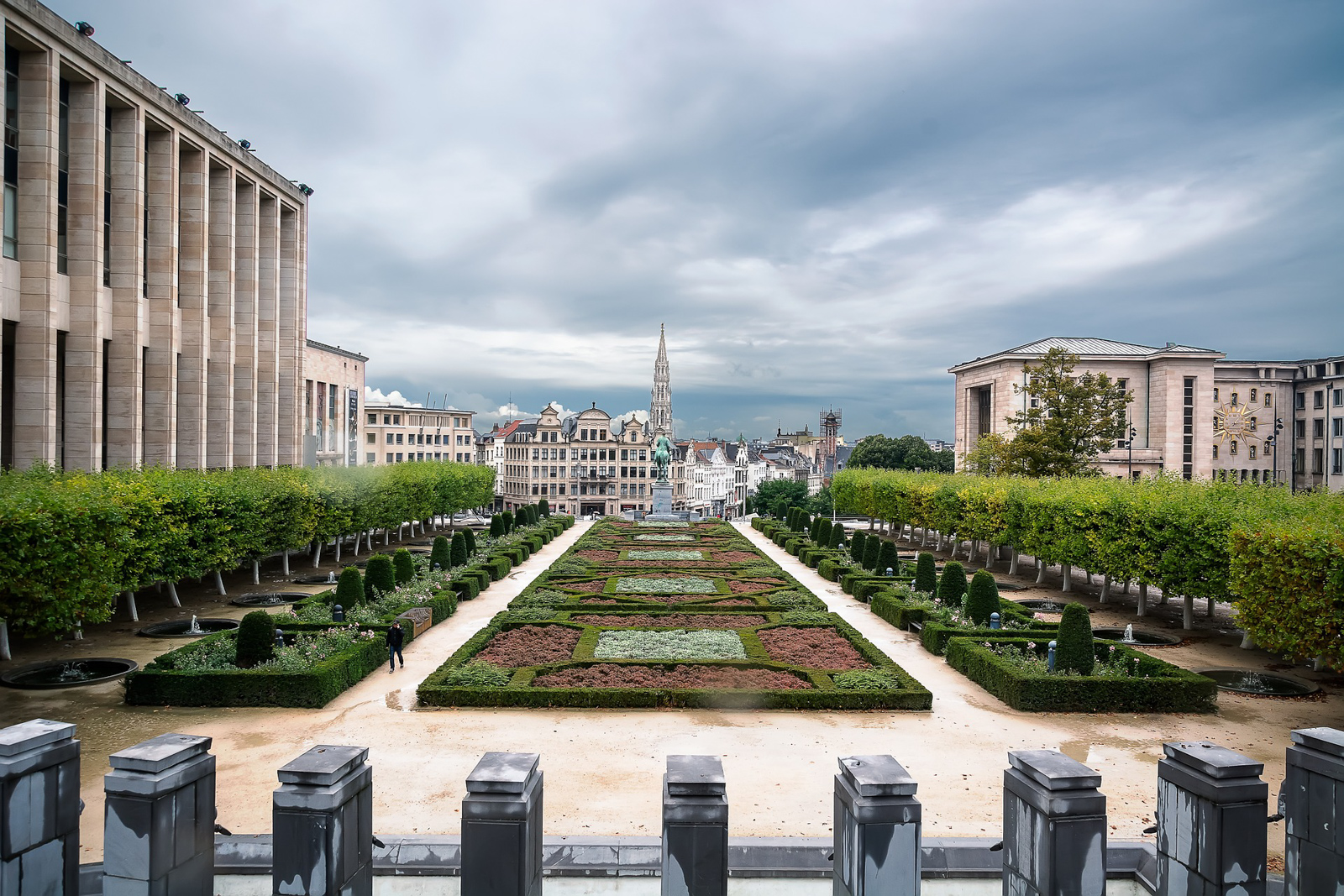 Top things to do in Brussels Belgium and what to do in brussels attractions