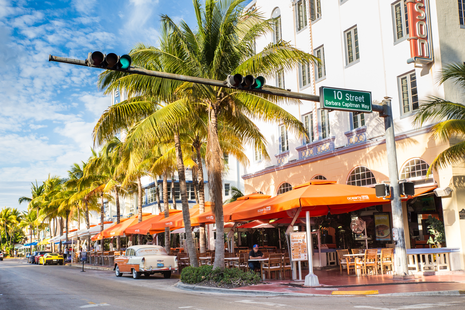 23 Best Miami Attractions That Every