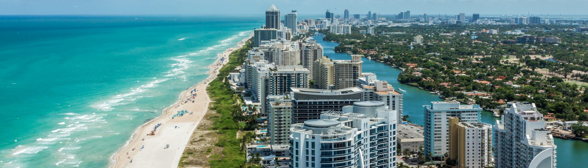 Miami Attractions Things to do in Miami Day Trips and Miami Bahamas Tour. Take a day trip to the Bahamas from Miami with Bahamas Air Tours.