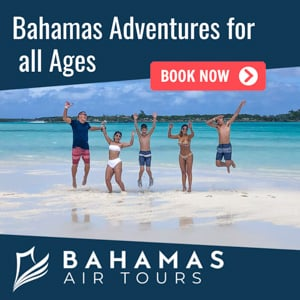 bahamas-air-tours-adventures.jpg