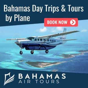 bahamas-day-trips-planes-bahamas-air-tours.jpg