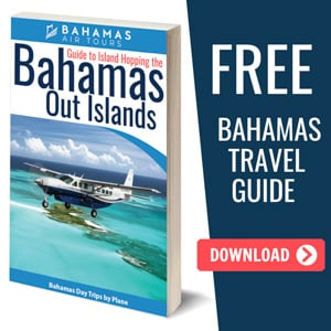 bahamas-travel-guide-ebook-free.jpg