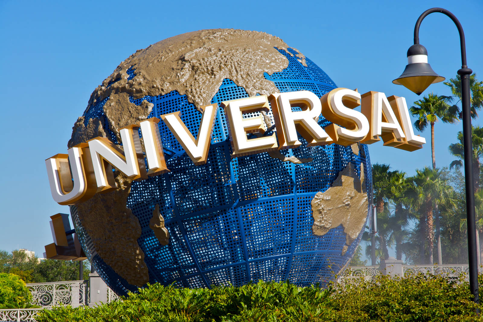 Universal Studios Theme Park is one of the truly fun things to do in Orlando. Find other cheap things to do in Orlando by reading this guide.