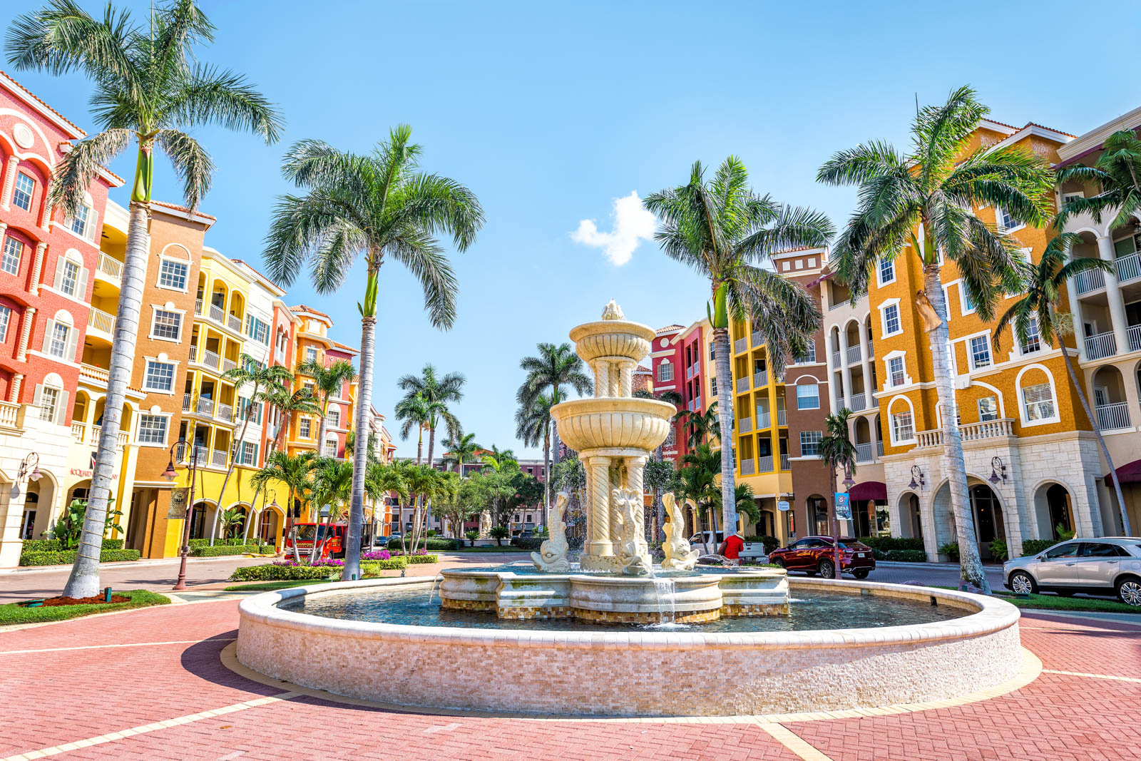 Places to Visit in Florida: 9 Top things to do in Florida