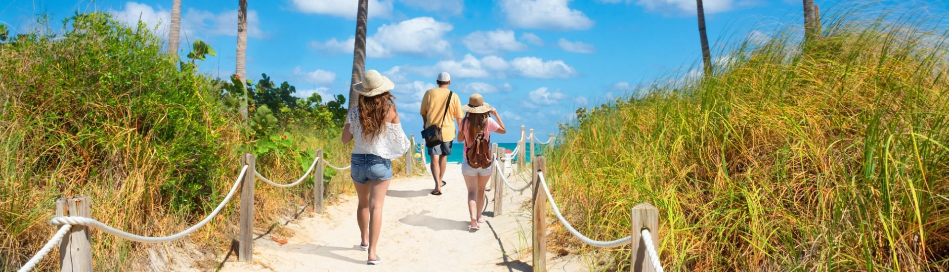 Beaches are among the many unexpected fun things to do in Orlando Florida which is why we have listed many unique things to do in Orlando.