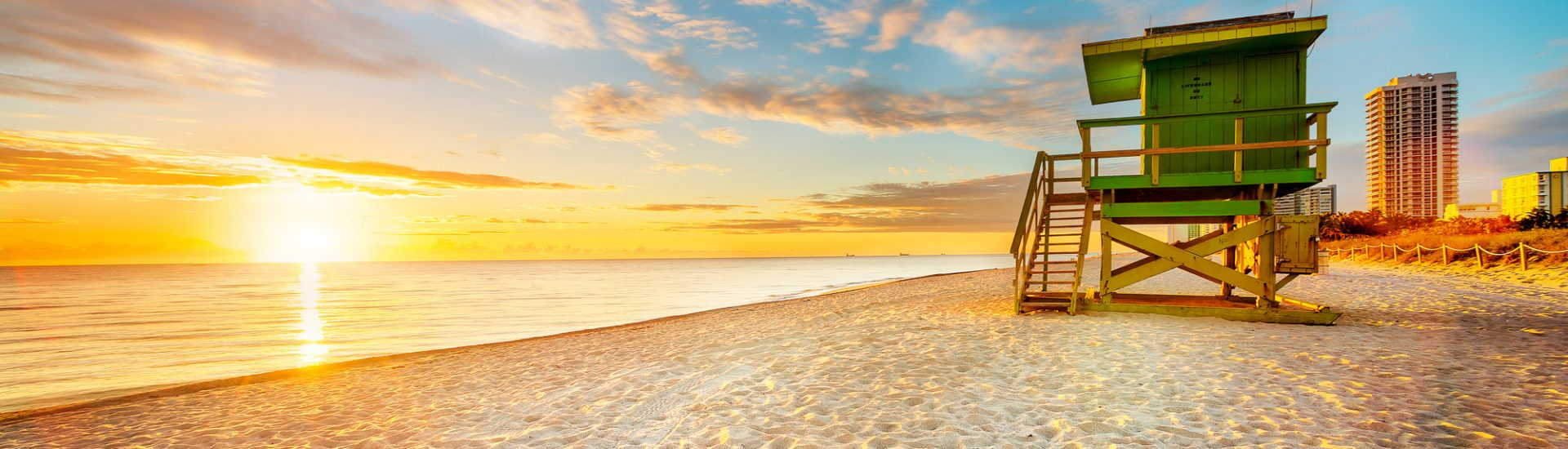 Miami South Beach is among our favorite places to visit in Florida and holds many things to do in Florida right on the beach. It is where to go in Florida while on vacation.