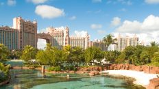 There are plenty of things to do in Atlantis Bahamas to entertain you on your Bahamas vacation.