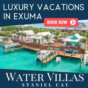 bahamas-vacation-villas-staniel-cay.jpg